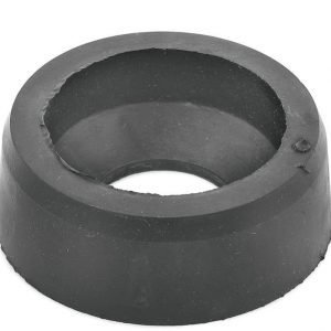 Juurikumi betonille PIKE PJK-5/38-50 mm