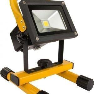 König Mobile LED Floodlight