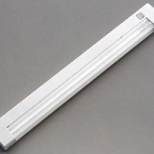 Kalustevalaisin LUMINESTRA EL 8W/827 73071 valkoinen 342 mm