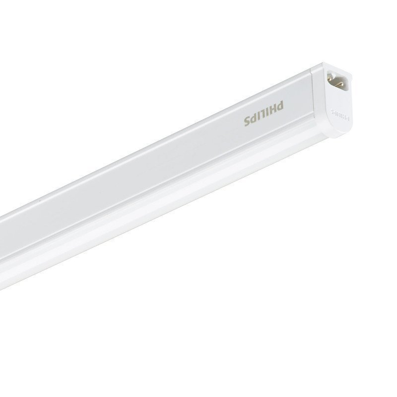 Kalustevalaisin Pentura Mini LED BN130C 4W 4000K 300lm 325 mm