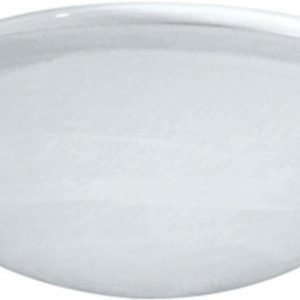 Kattovalaisin FocusLight Morano 4x60W 230V IP20 Ø 500mm alabasteri