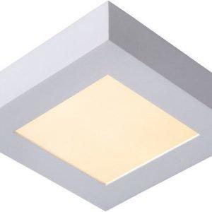 Kattovalaisin FocusLight Slim LED 15W 230V 3000K 900lm IP20 valkoinen