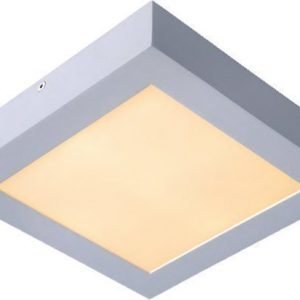 Kattovalaisin FocusLight Slim LED 20W 230V 3000K 1350lm IP20 valkoinen