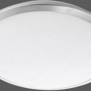 Kattovalaisin LeuchtenDirekt Satob LED 12W 230V 3000K 700lm IP20 Ø 310mm