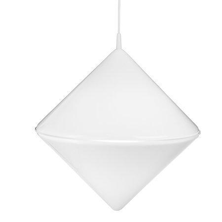 Kera Interior Diamond riippuvalaisin Ø420 mm (johto 1