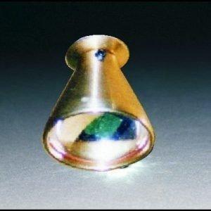 Kiuaslinssi Artisan Rinaldo SV30 3/4 mm lasikuiduille