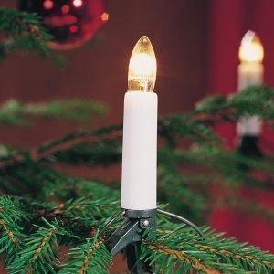 Konstsmide Joulukuusen Sarja 16-Osainen