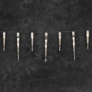 Konstsmide Led Jääpuikkosarja 16 Puikkoa