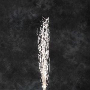 Konstsmide Led Oksat Lämmin Valkoinen 100 Cm 30-Osainen