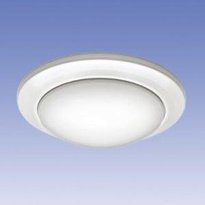 Koristekehys Alunette AL250K-V valkoinen