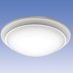 Koristekehys Aluno AL375K-V valkoinen