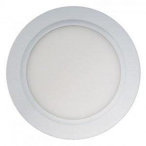 LED Alasvalo SLIM 9
