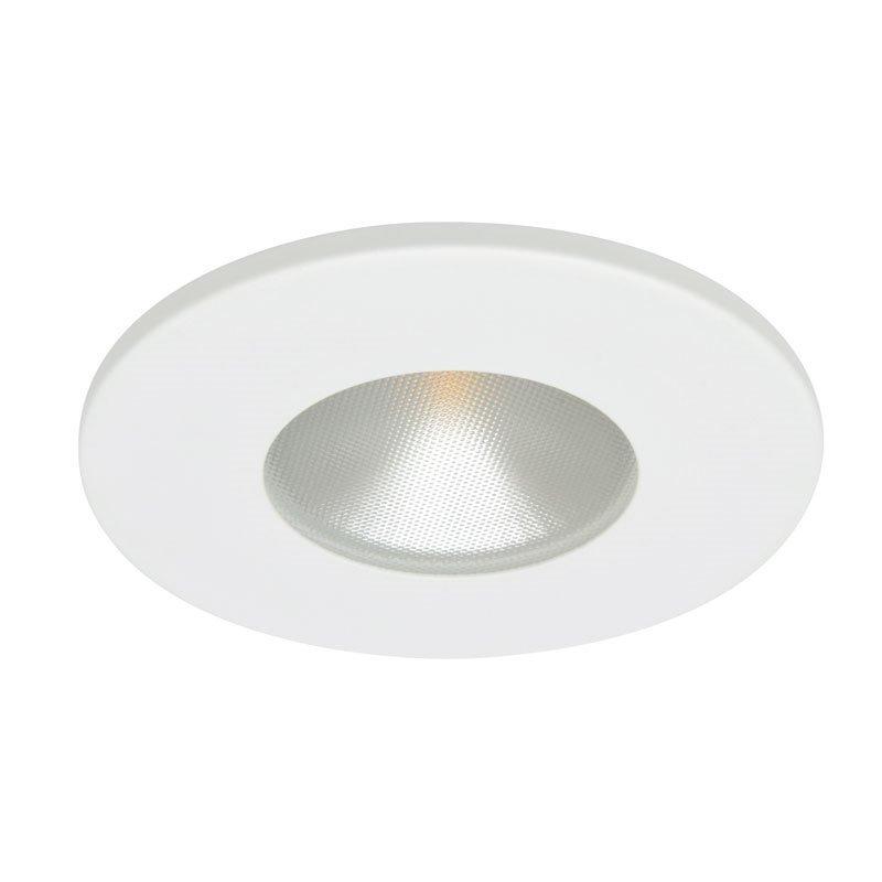 LED Alasvalo Valkoinen