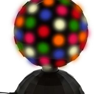 LED Disco Globe Big