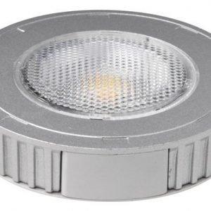 LED GX53 60°