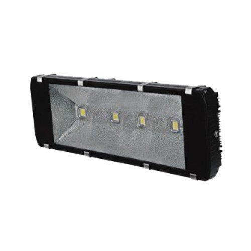 LED Kannettava Ladattava LED Valonheitin 200W
