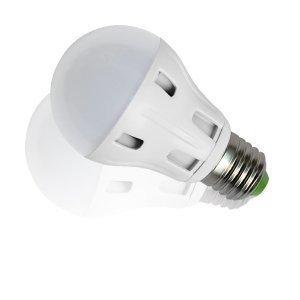 LED Lamppu E27 12W 1000lm lämmin valkoinen 3000K