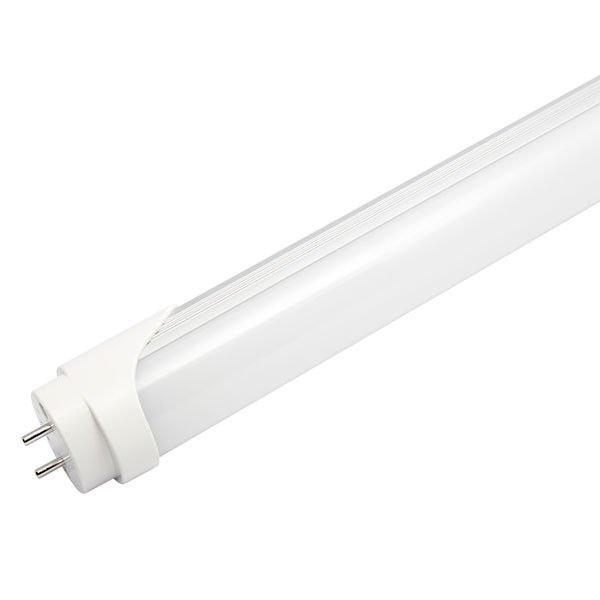 LED Loisteputki T8 60cm 9W