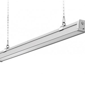 LED MERCADO valaisin 40W 4600lm 4000K