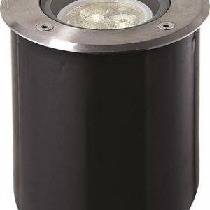 LED Maavalaisin Heda 5W IP67