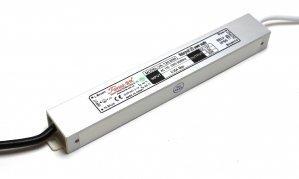 LED Muuntaja 30W 12V IP66
