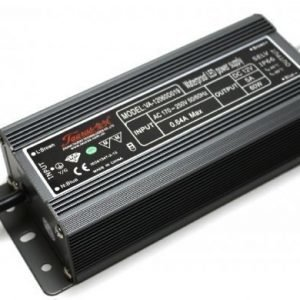 LED Muuntaja 60W 12V IP66
