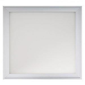 LED Paneelivalaisin 48W 4000K luonnon valkoinen 600x600mm
