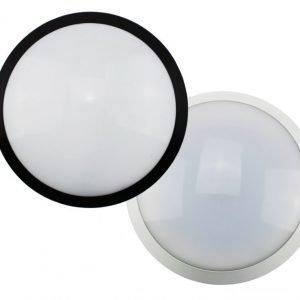 LED Plafondi 15W 4000K IP65 1200lm IK10
