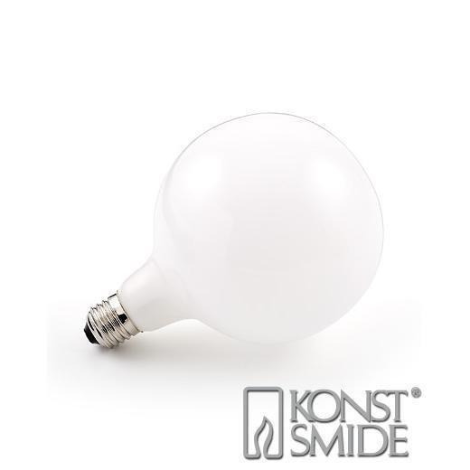 LED Pop Lamppu 125 mm