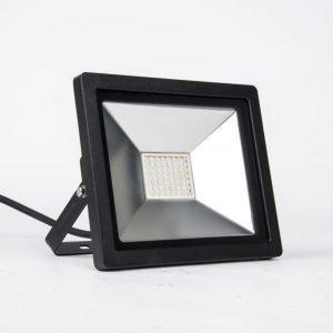 LED SLIM valonheitin 30 w