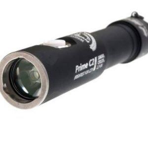 LED-Taskulamppu Armytek Prime C2 Pro XHP35 2100lm