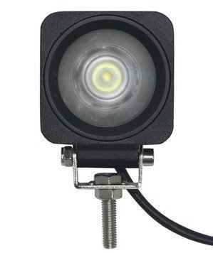 LED Työvalo MINI 10W CREE 750 lm