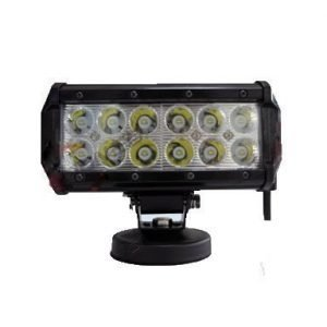 LED Työvalopaneeli 36W CREE LED 2520lm