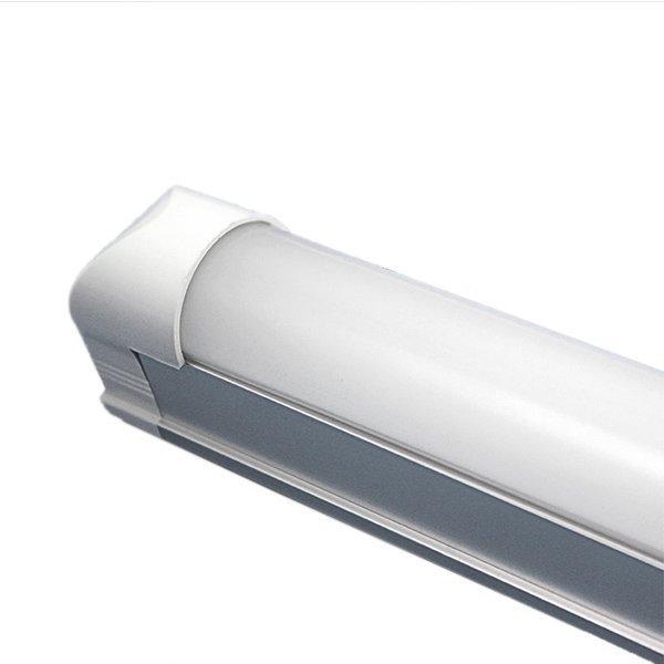 LED Valaisin Loisteputkella T8 60cm 9W