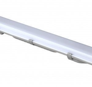 LED autokatosvalaisin 52W 4300lm IP44
