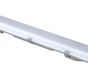 LED autokatosvalaisin 52W 4300lm IP44