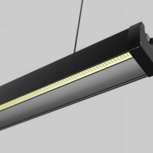 LED hallivalaisin LINE 120W 13200lm IP65 4000K