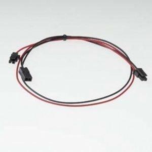 LED-kaapeli Cariitti 500 mm