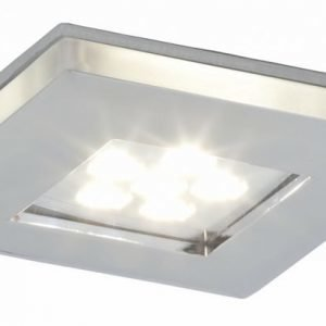 LED-kalustevalaisin Limente Led-Pico 10 2