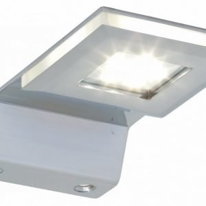 LED-kalustevalaisin Limente Led-Pico 50 2