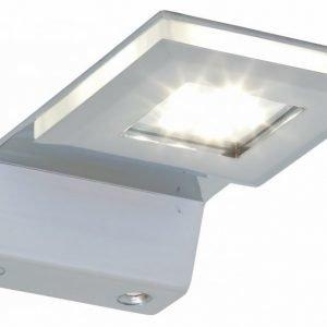 LED-kalustevalaisin Limente Led-Pico 50 2