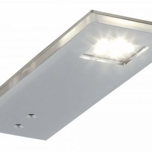 LED-kalustevalaisinsetti Limente Led-Pico 20 1x2