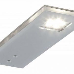 LED-kalustevalaisinsetti Limente Led-Pico 20 1x2