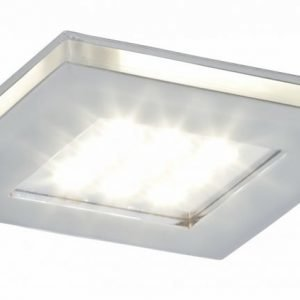 LED-kalustevalaisinsetti Limente Led-Vita 10 1x3