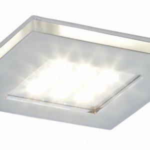 LED-kalustevalaisinsetti Limente Led-Vita 10 3x3