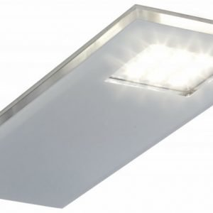 LED-kalustevalaisinsetti Limente Led-Vita 20 3x3