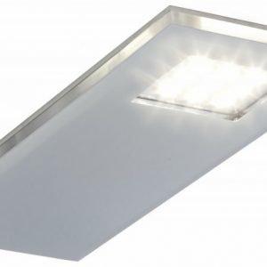 LED-kalustevalaisinsetti Limente Led-Vita 20 3x3
