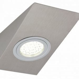 LED-kalustevalaisinsetti Limente Led45-Mini 2x1