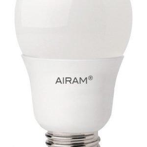 LED-kasvilamppu Airam E27 6