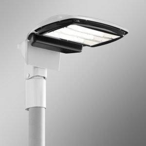 LED-katuvalo LSL 45 49W IP66 4200K 4200lm